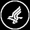 medicaid-icon