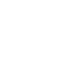 vision-dental-icon