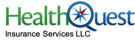 HealthQuest Insurance Inc.